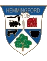 La Municipalité du Village d'Hemmingford